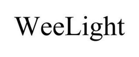WEELIGHT