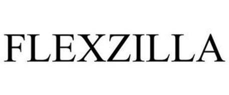 FLEXZILLA
