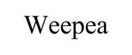 WEEPEA