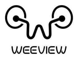WEEVIEW