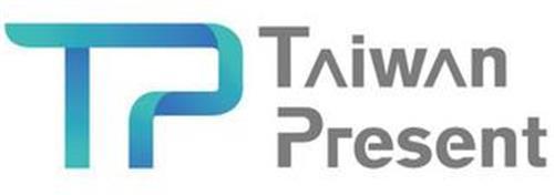 TP TAIWAN PRESENT