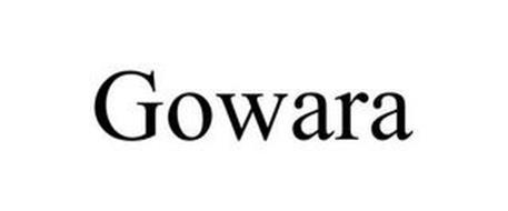 GOWARA