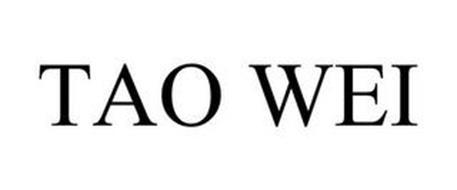 TAO-WEI