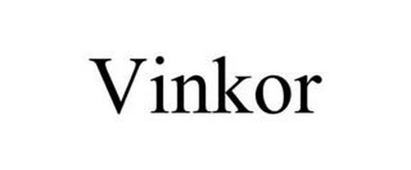 VINKOR