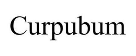 CURPUBUM