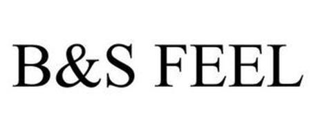 B&S FEEL