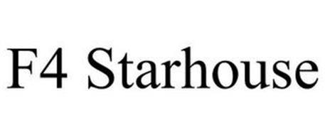 F4 STARHOUSE