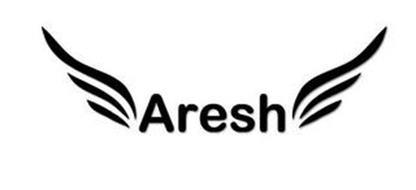 ARESH
