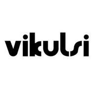 VIKULSI