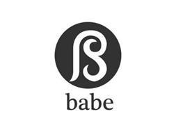 B BABE