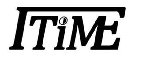 I TIME