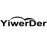 YIWERDER