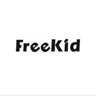 FREEKID