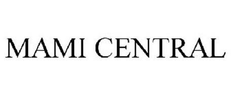MAMI CENTRAL