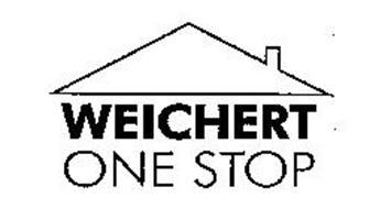 WEICHERT ONE STOP