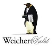 WEICHERT VALET