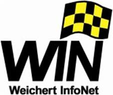 WIN WEICHERT INFONET
