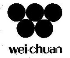 WEI-CHUAN