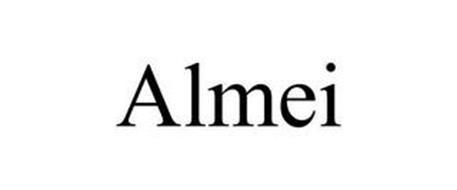 ALMEI