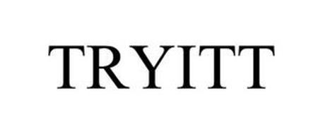 TRYITT