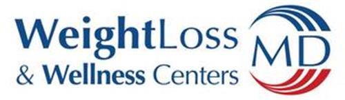 WEIGHTLOSS MD & WELLNESS CENTERS