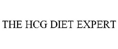 THE HCG DIET EXPERT