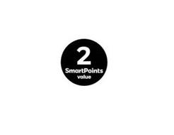 2 SMARTPOINTS VALUE