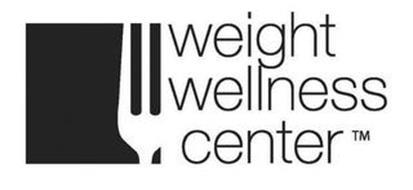 WEIGHT WELLNESS CENTER