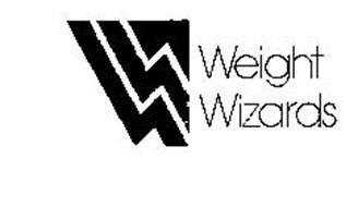WW WEIGHT WIZARDS