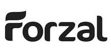 FORZAL
