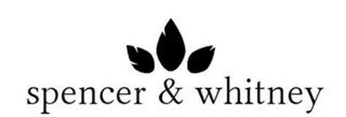 SPENCER & WHITNEY