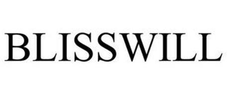 BLISSWILL