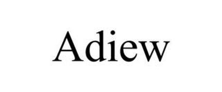 ADIEW
