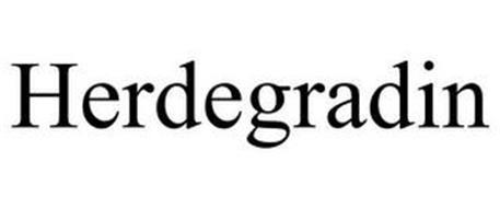 HERDEGRADIN
