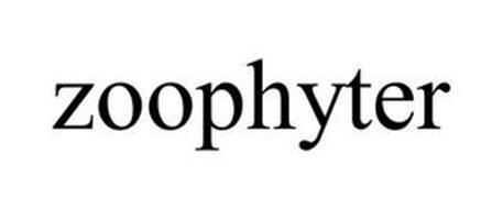 ZOOPHYTER