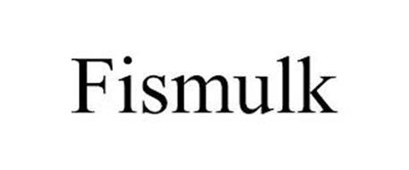 FISMULK