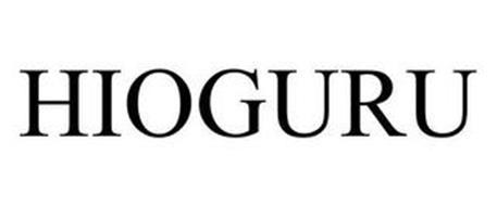 HIOGURU
