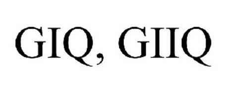 GIQ, GIIQ