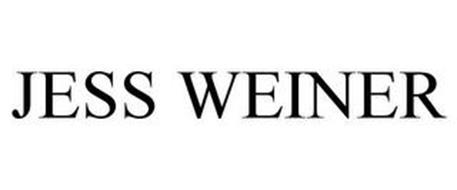 JESS WEINER