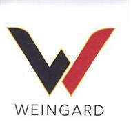 WEINGARD W