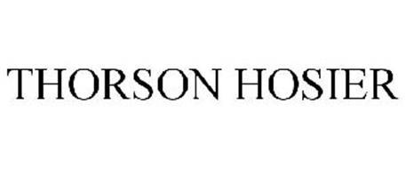THORSON HOSIER