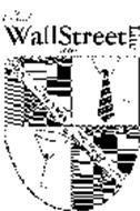 WALL STREET LITE.COM