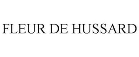 FLEUR DE HUSSARD