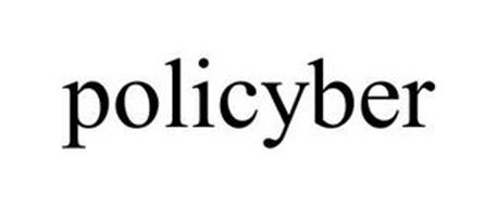 POLICYBER