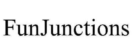 FUNJUNCTIONS