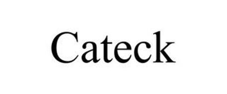 CATECK