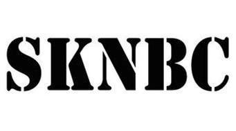 SKNBC