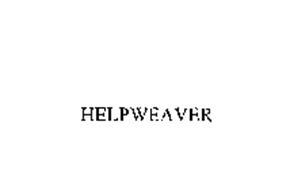 HELPWEAVER