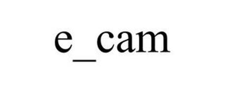 E_CAM