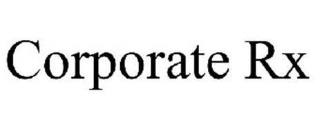 CORPORATE RX